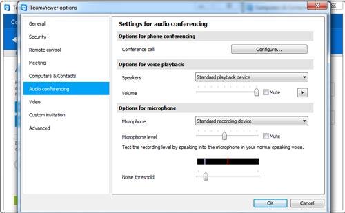 Знаете ли вы что с помощью teamviewer online можно получить доступ к удаленному компьютеру